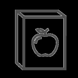 Bag in Box Süssmost (Bio)