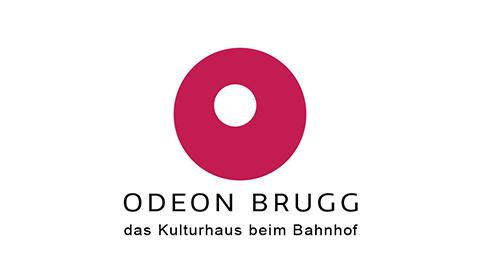 Bar_Odeon