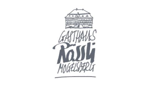 Gasthaus_Roessli