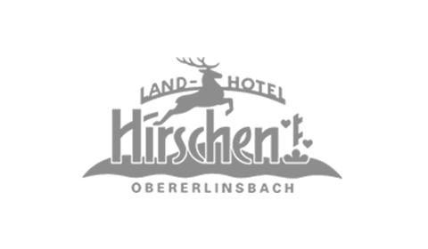 Landhotel_Hirschen