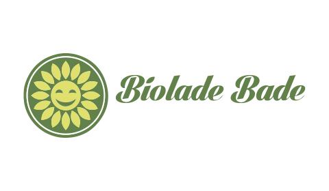 Biolade_Bade
