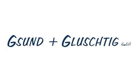 Gsund_und_Gluschtig