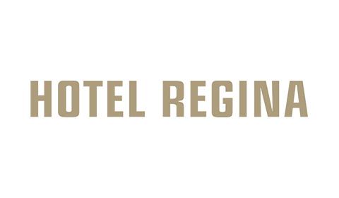Hotel_Regina