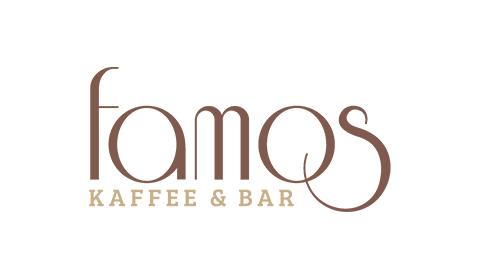 Kaffee_famos