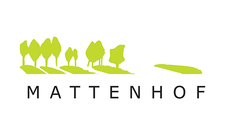Mattenhof