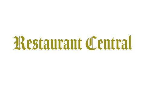 Restaurant_Central