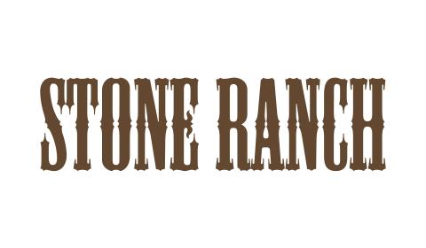 Stone_Ranch